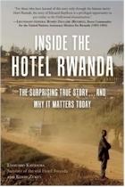 news-inside-the-hotel-rwanda