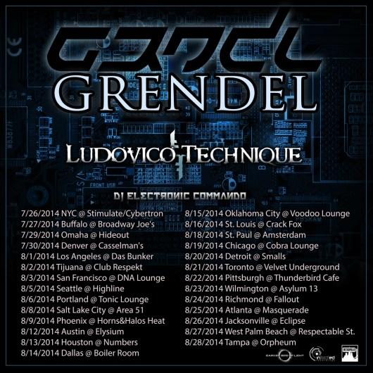 GrendelLTTour1x1
