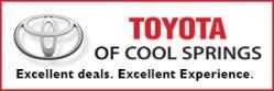 Toyota-of-CS-300x100