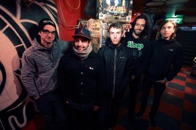 man overboard small sept 2014