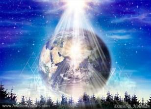 evolution of consciousness 2012 eprogram