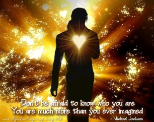 MJ quote Tree of Light - pls join Major Love Prayer every 25th