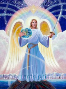 67-Archangel-Michael