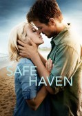 Netflix-SafeHaven English571x800
