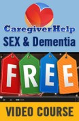 Caregiver-Help-Free