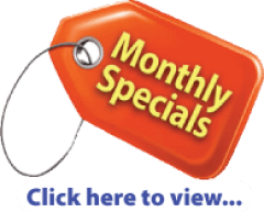 Monthly-Specials-HP