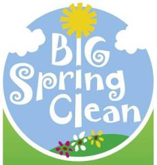 Spring Cleaning Online CE Sale