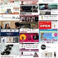news-black-bloggers