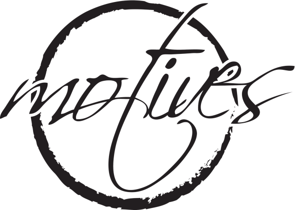 motivesFRONT-1