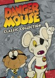 DangerMouse EN US 571x800