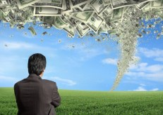 Money-in-tornado-e1423102373788