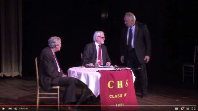 2015-08-07 17 32 02-Theatre Odyssey 2015 Clips - YouTube