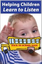Helping-Children