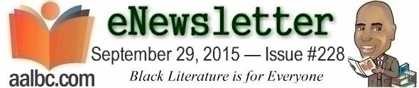 news-banner-september