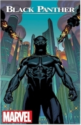 news-black-panther-comic