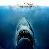 jaws-s
