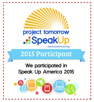 SUAmerica ParticipantBadge hiRes2015