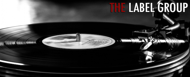 Record-PlayerTLGsml