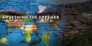awakening the dreamer hero image