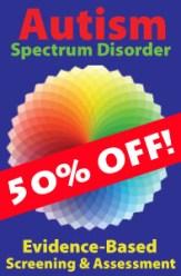Autism-Spectrum-Disorder