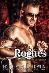 Rogues 600