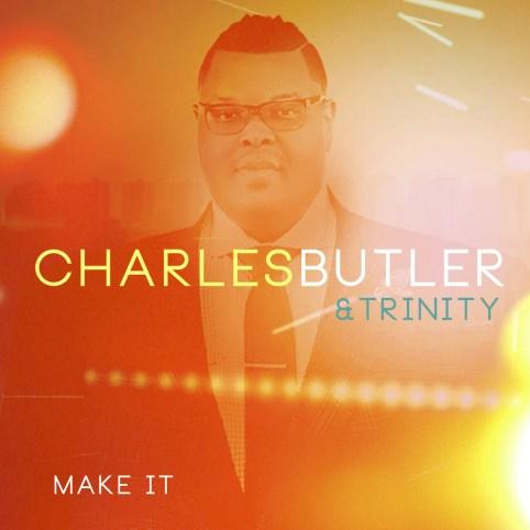 CharlesButler-AlbumCover