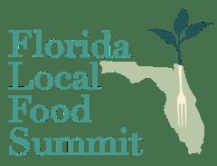 Florida Local Food Summit