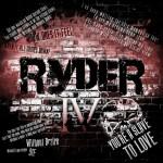 Ryder IV