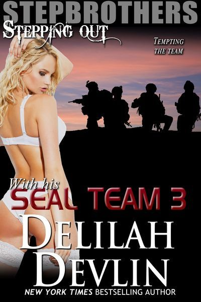 SOWithHisSEALTeam3 600