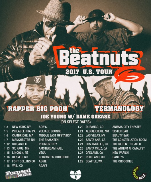 Beatnuts VFINAL3 1