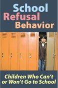 School Refusal Behavior