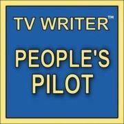 tv writer peoples pilot main 1