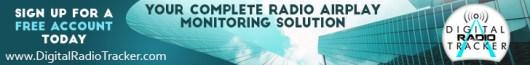 DigitalRadioTracker - 728x90