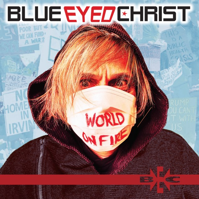 Blue Eyed Chris WOF Cover mini 3000px-022120