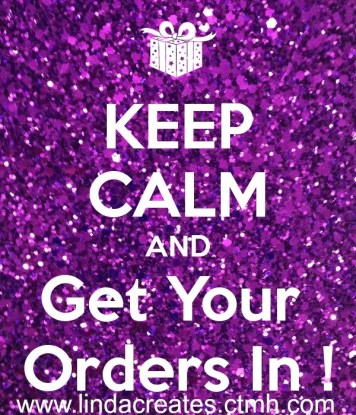 wm keep-calm-and-get-your-orders-in-1.jpg
