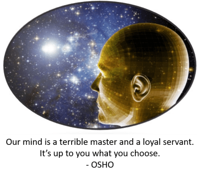 mind cellestial quote.jpg