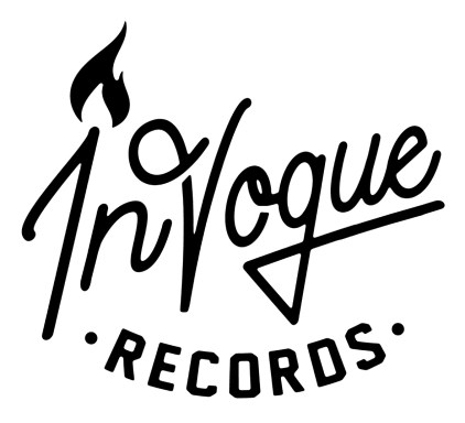 INVOGUE RECORDS JULY 2016 NEW LOGO USE THIS