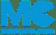 MCC logo lock WiT5