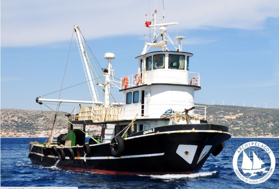 turkish trawler 3