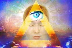 spiritual-freedom-375px