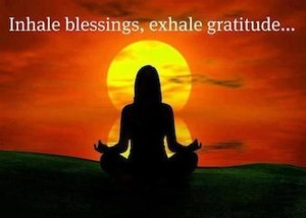 Inhale-Blessings-Exhale-Gratitude