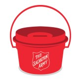Salvation Army 4