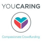 YouCaring 3
