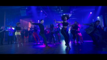 DanceFinal3