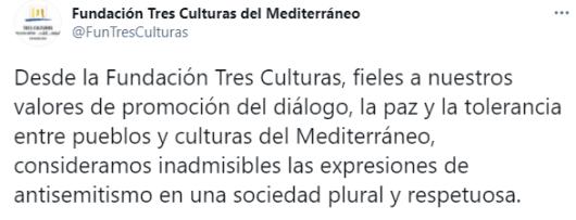 tuit 3 Culturas