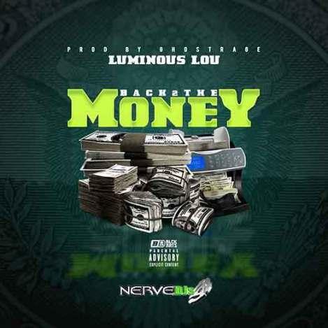 back-2-the-money-CVR