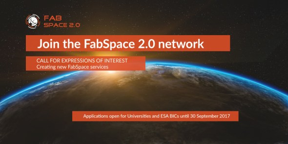 frabspace