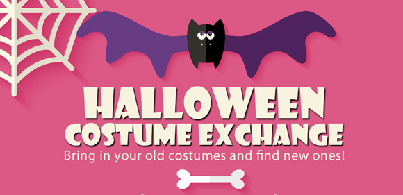 costume exchange image