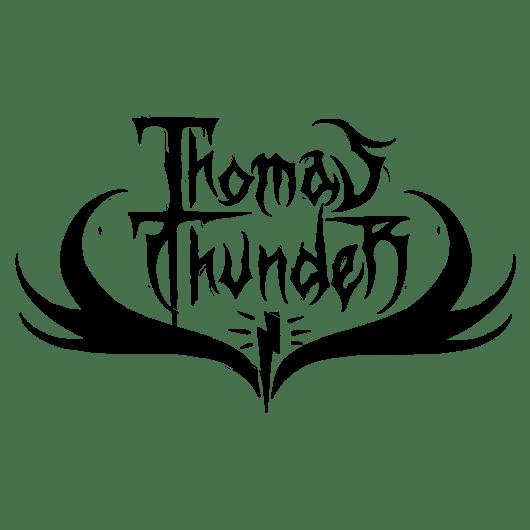 thomas thunder final b