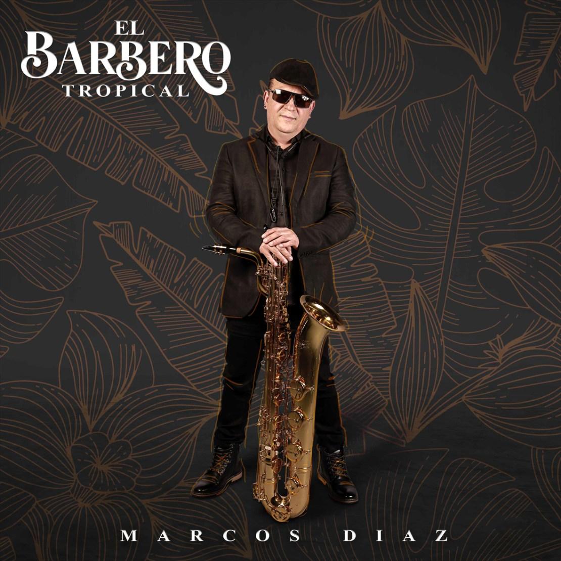 EL-BARBERO-TROPICAL-MARCOS-DIAZ